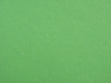 Green Paper Surface Background