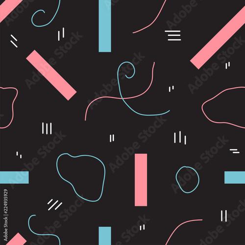unikalny-abstrakcyjny-wzor-powtarzalny-elementy-geometryczne-i-recznie-rysowane-nowoczesny-styl-idealny-do-tekstyliow-opakowan-druku