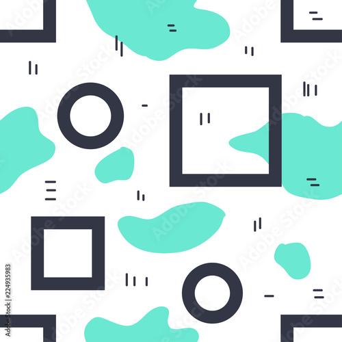 unikalny-abstrakcyjny-wzor-powtarzalny-elementy-geometryczne-i-recznie-rysowane-nowoczesny-styl-idealny-do-tekstyliow-opakowan-druku-stron-internetowych-i-wszelkiego-rodzaju-projektow-dekoracyjnych-ilustracji-wektorowych