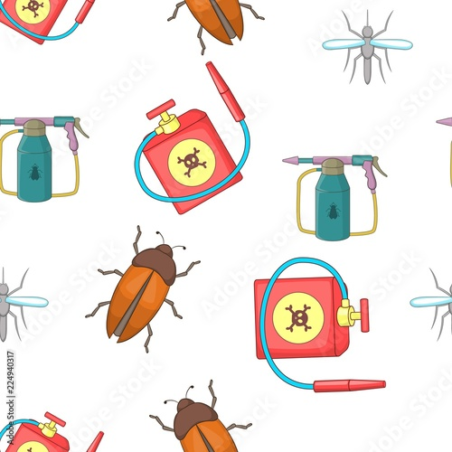 is neurontin harmful insects examples