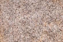 Natural Light Granite Stone In...