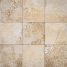 Stone Texture Tile,  Tiled Ba...