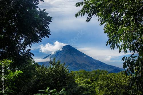 Fotografía Nicaragua