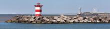 The Hague Netherlands Sea Ligh...