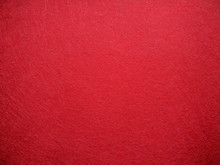 Abstract Background With A Red...