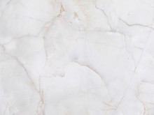 Marble With Natural Pattern. N...