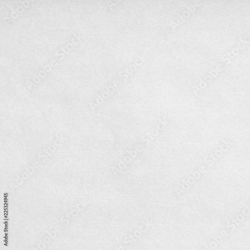 Fototapety, obrazy: clean white paper texture
