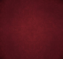 Vintage Texture Red Fragment O...