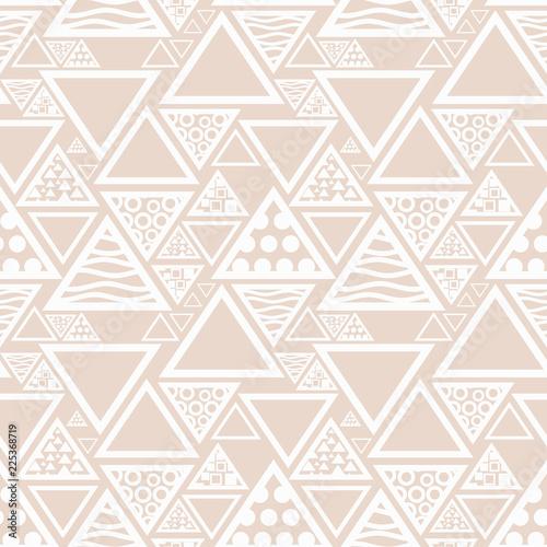 trojkat-bezszwowe-abstrakcyjny-wzor-geometryczny