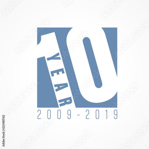 Fotografia  2009-2019