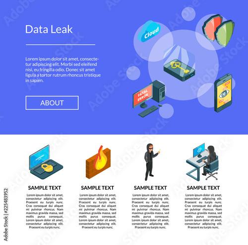 adobe database leak download
