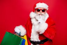 Winter Noel Eve Christmastime ...