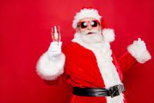 Merry Holly Careless Festive N...
