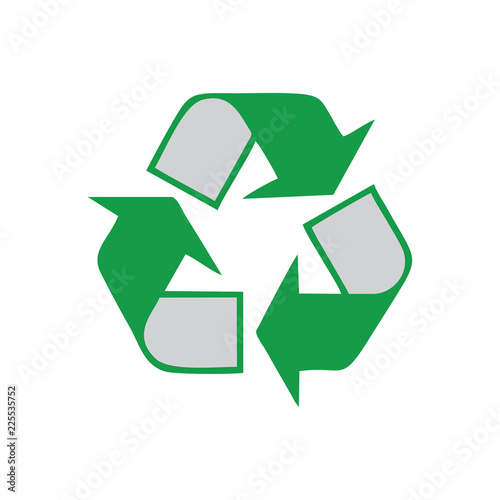 Hendry Logo