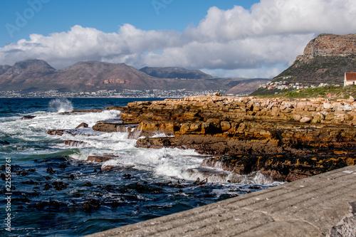 Fényképezés  Cape of Good Hope