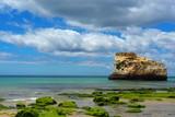 Fototapeta Fototapety z morzem do Twojej sypialni - Ocean