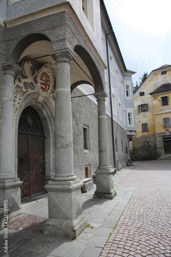 Foto  Residenz Ansitz Sternbach