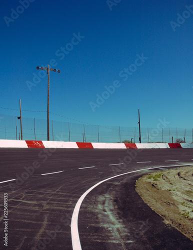 Fotografiet  speedway