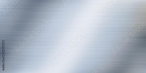 Fotografía  stainless texture_08
