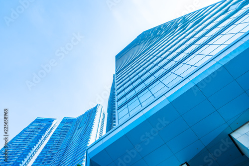 Beautiful Architecture Business Office Building Exterior Buy This