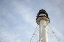 Whitefish Point Lighthouse. Cl...