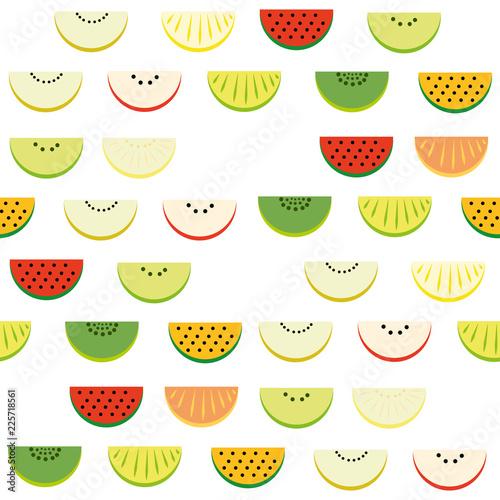 wzor-plasterkow-arbuza-jablka-kiwi-pomaranczy-mandarynki-melona-slodka-u