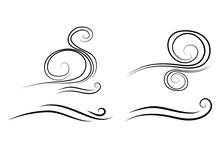 Wind Doodle Blow, Gust Design ...