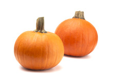 Perfect Pumpkins For Making In...