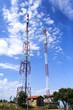 Marofa Mountain Ridge – Telecommunications
