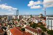 Hue City Vietnam