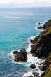 New Zealand Coastline, Northland, Cape Reinga