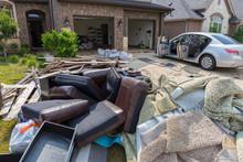 Life After Devastating Floods