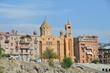 Saint Sarkis Cathedral, Yerevan Armenia