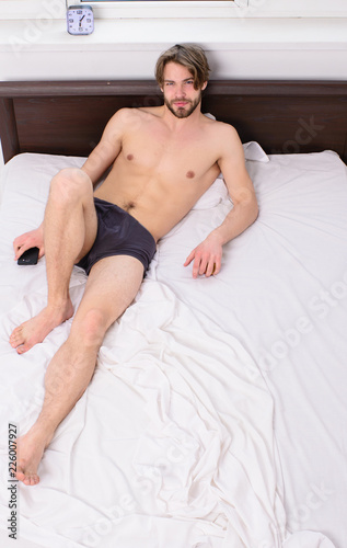 Leg erotic gallery
