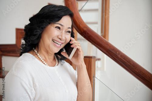 Asian hot man woman