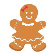 Gingerbread Gift Celebration V...