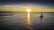 Świnoujście kurort nad morzem bałtyckim