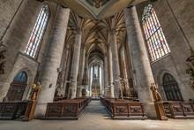 Katedrala Svateho Bartolomeje,...
