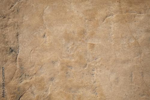 In de dag Stenen Texture of stone