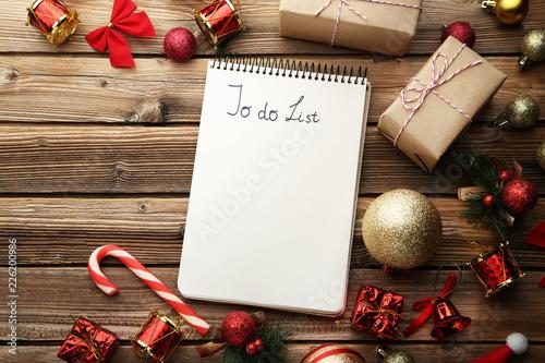 40+ Amazing Christmas Decorations List
