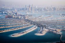 Dubai Emirates Breathtaking Wa...