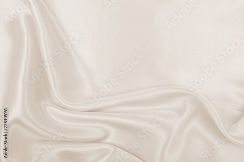 Smooth Elegant Golden Silk Or Satin Luxury Cloth Texture As Wedding Background Luxurious Background Design In Sepia Toned Retro Style Buy This Stock Photo And Explore Similar Images At Adobe Stock