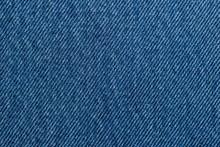Denim Texture Background Seaml...