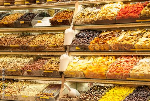 candys market