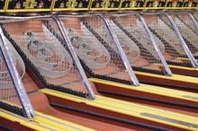Skee Ball Arcade Game Amusemen...
