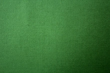 A Green Paper Background Art And Texture