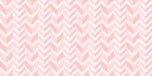 Background Pattern Seamless Mo...