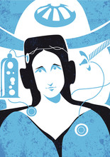 Frankenstein Novel By Mary Shelley