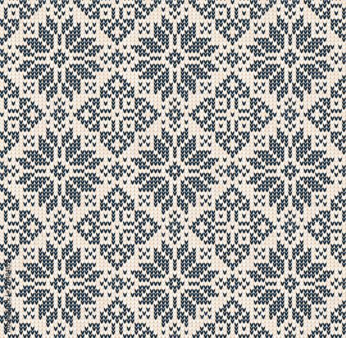 brzydki-sweter-swieta-bozego-narodzenia