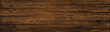 Leinwandbild Motiv wood